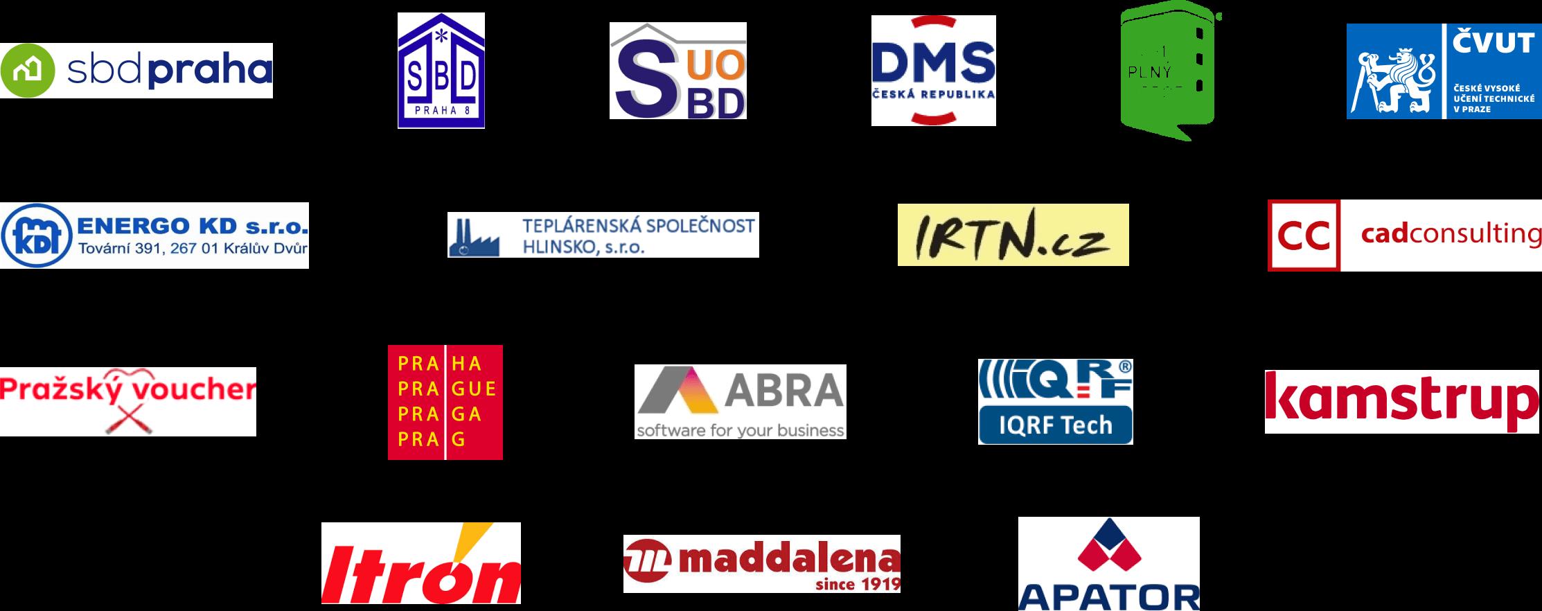 loga-partnerov