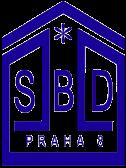 SBD_Praha8-1