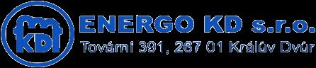 energo-kd-1