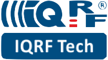 iqrf-tech-1
