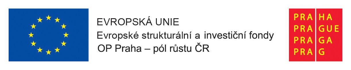 logolink-OP-PPR
