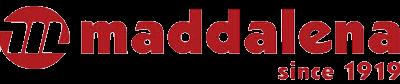 maddalena-1