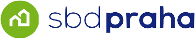 sbd_logo_h_barv_rgb-1