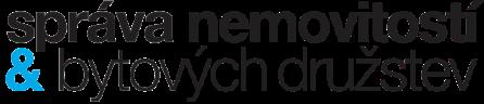 sprava-nemovitosti-logo