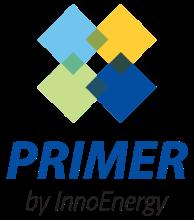 primer-logo-colored-1